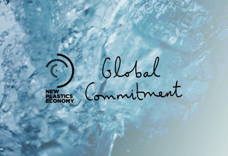Sovena - Global Commitment
